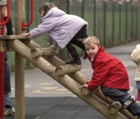 Active kids are smarter and healthier (1)