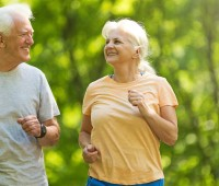 Alzheimers and exercise