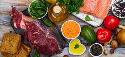 Could your macronutrient ratio be the reason you are not losing weight