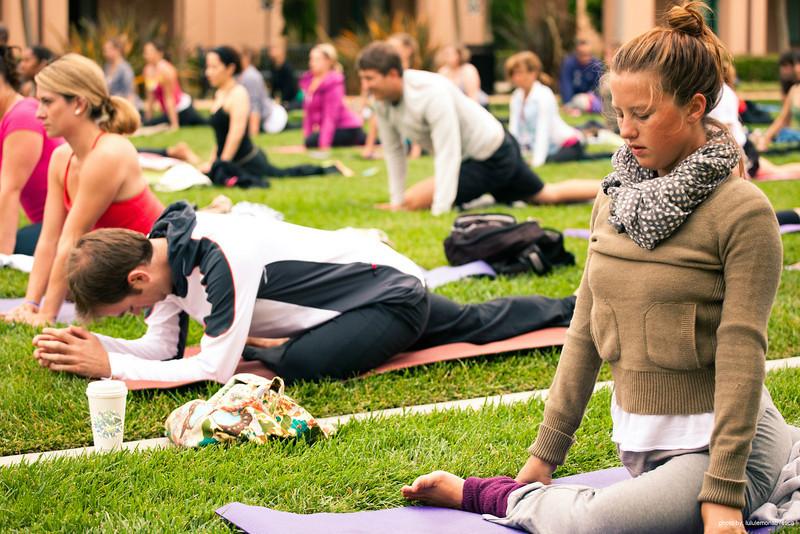 yoga for everyone 2