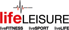Life Leisure Blog
