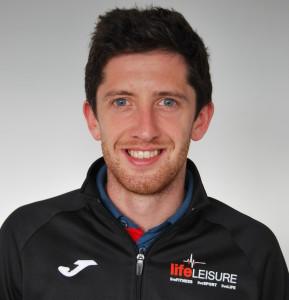 Ross McGuigan