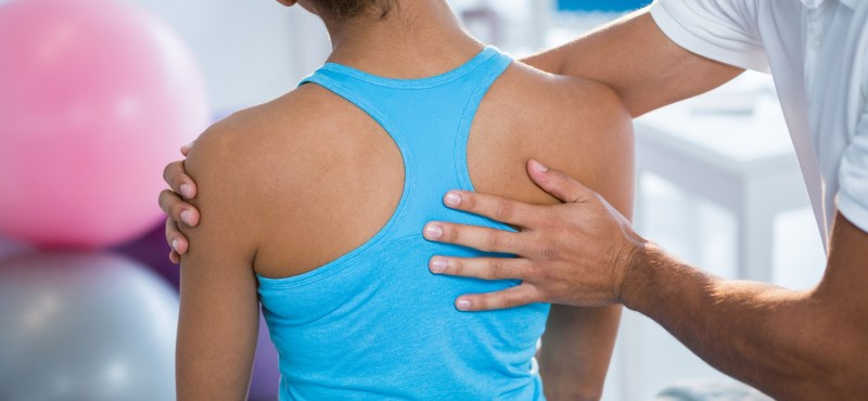 Top-4-easy-to-follow-posture-tips-from-a-physiotherapist's-perspective-3