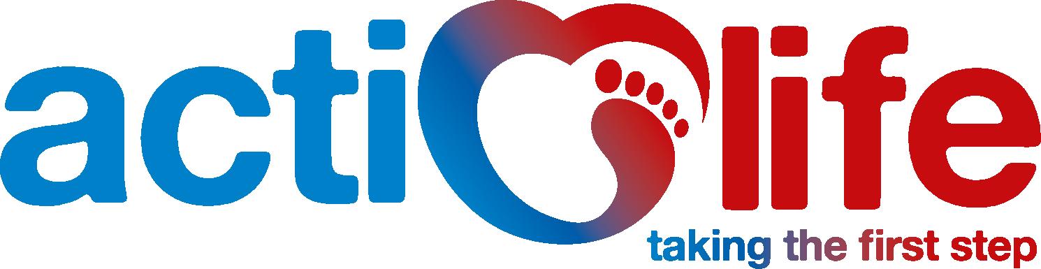 actiLife_logos_strapline final (png)