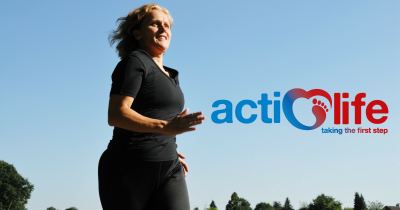 actilife_woman running